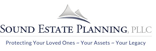 Sound Estate Planning, PLLC